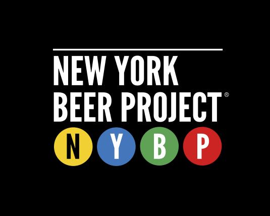 nybp_logo_black_0.jpg