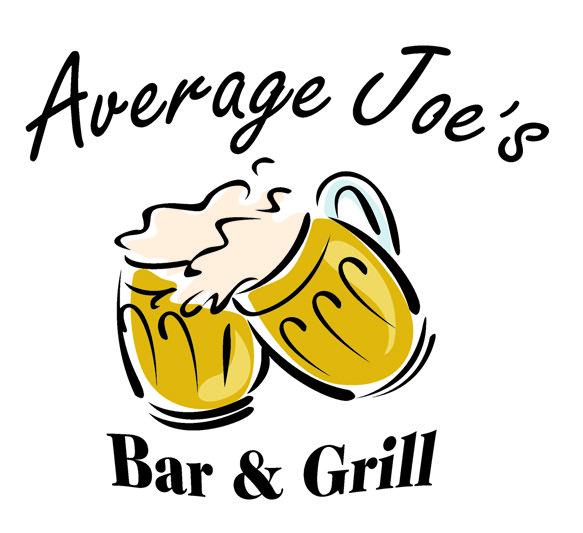 buffalo_ny_Average_Joes_Bar_&_Grill.jpg