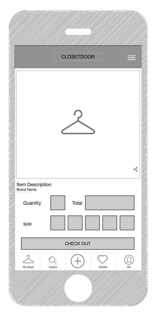 ClosetApp_3_Checkout.jpg