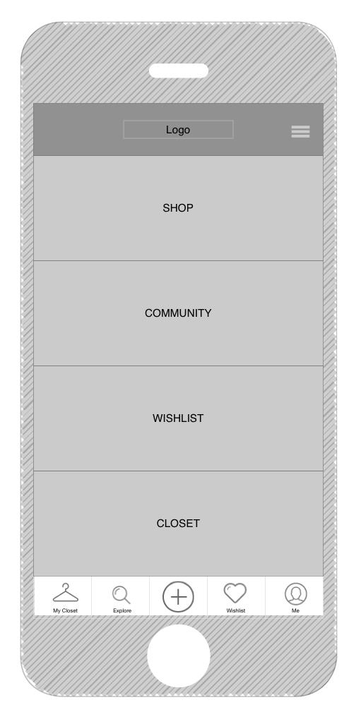 ClosetApp_1.1_NavigationPage copy.jpg