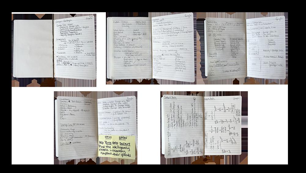 Sketchbooks.png