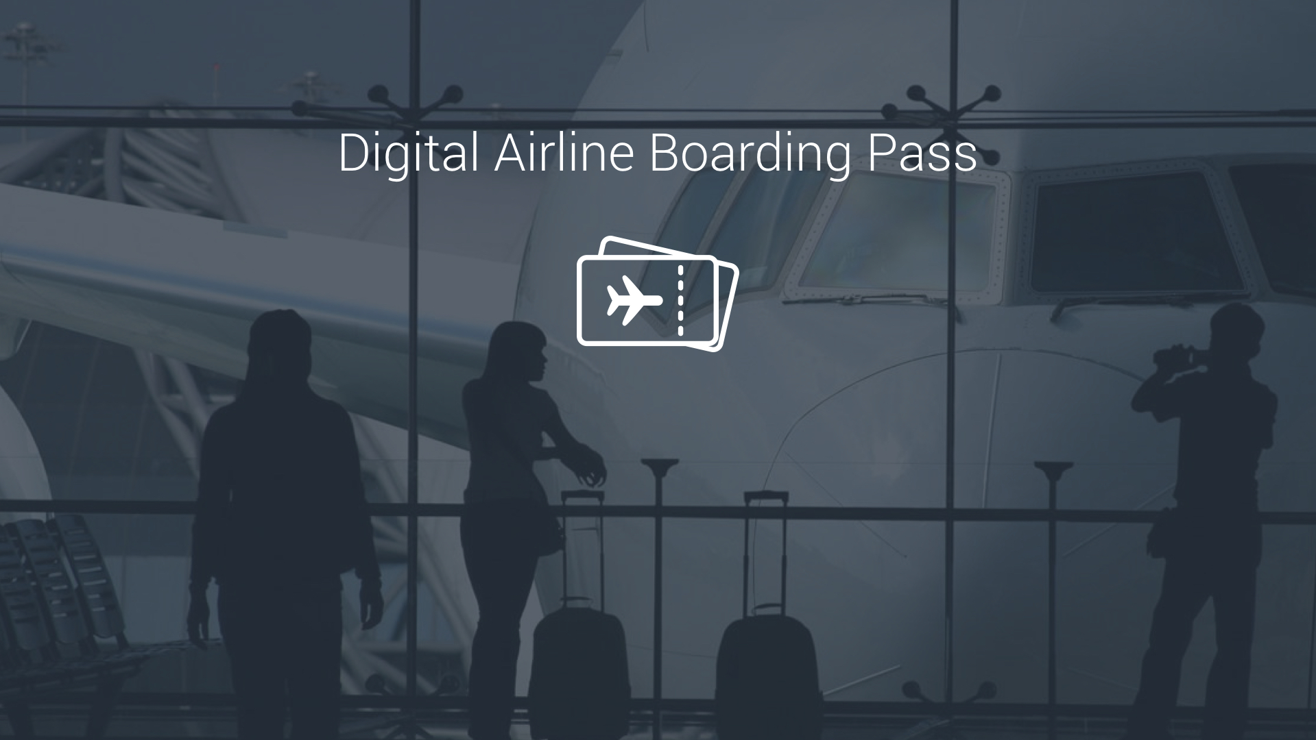 Digital boarding pass_img1.jpeg