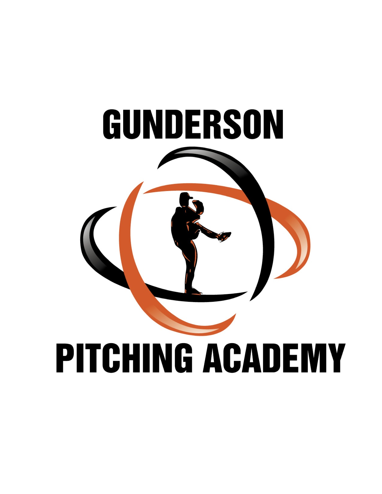Gunderson Pitching Academy.jpg