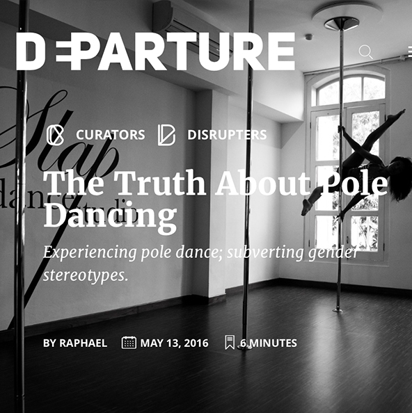 Departure_Pole_dance_truth.jpg