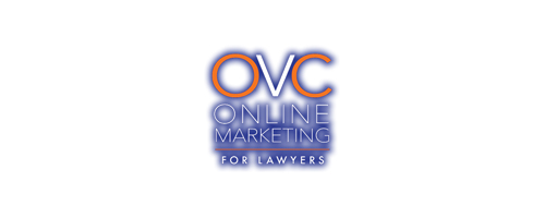 SENIOR WRITER FOR ONLINE VIDEO CONCEPTS. ORIGINAL CONTENT CREATION FOR 25 ATTORNEY CLIENTS NATIONWIDE (2011–2016)