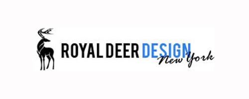 SENIOR WRITER & MARKETING STRATEGIST FOR ROYAL DEER DESIGN & PANELAD.COM (2010–2014)