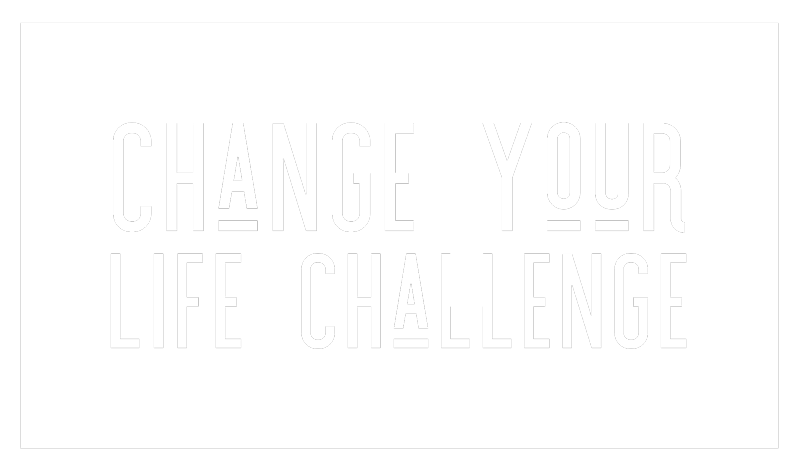 Change-Your-Life-Challenge.png