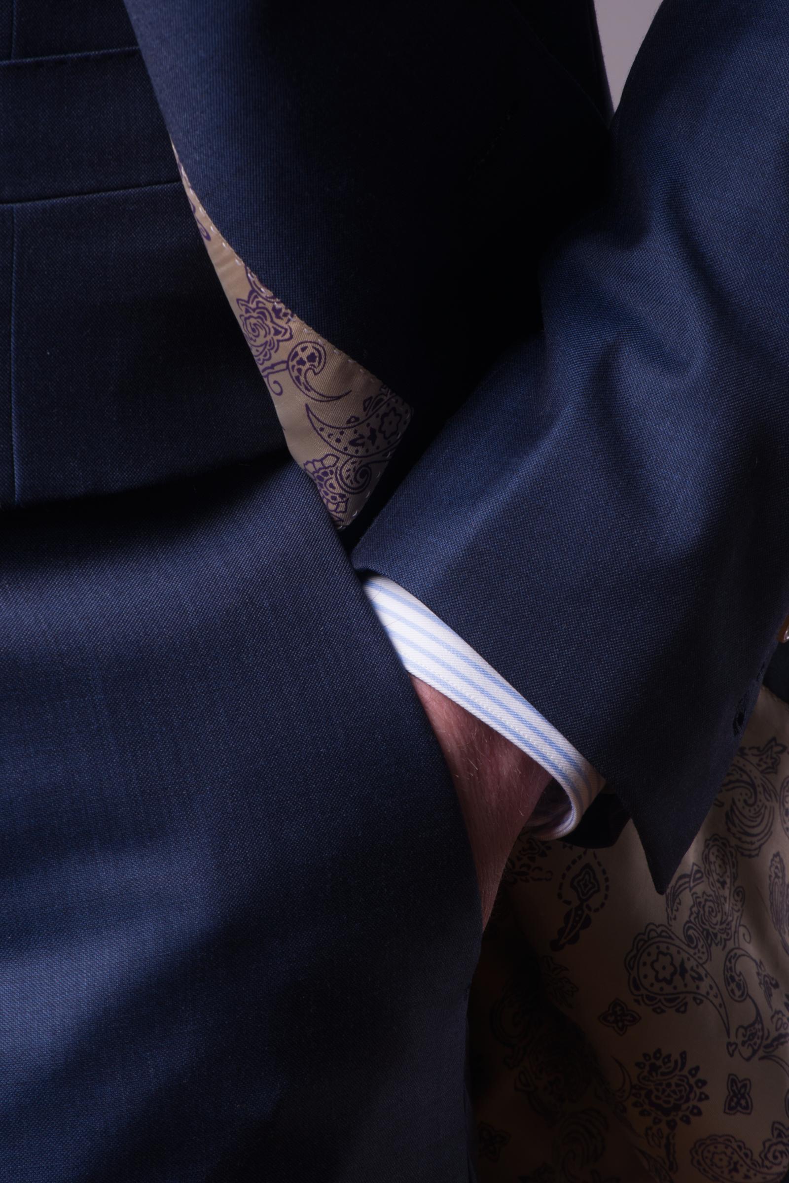 custom-suit-detroit-3pc-1