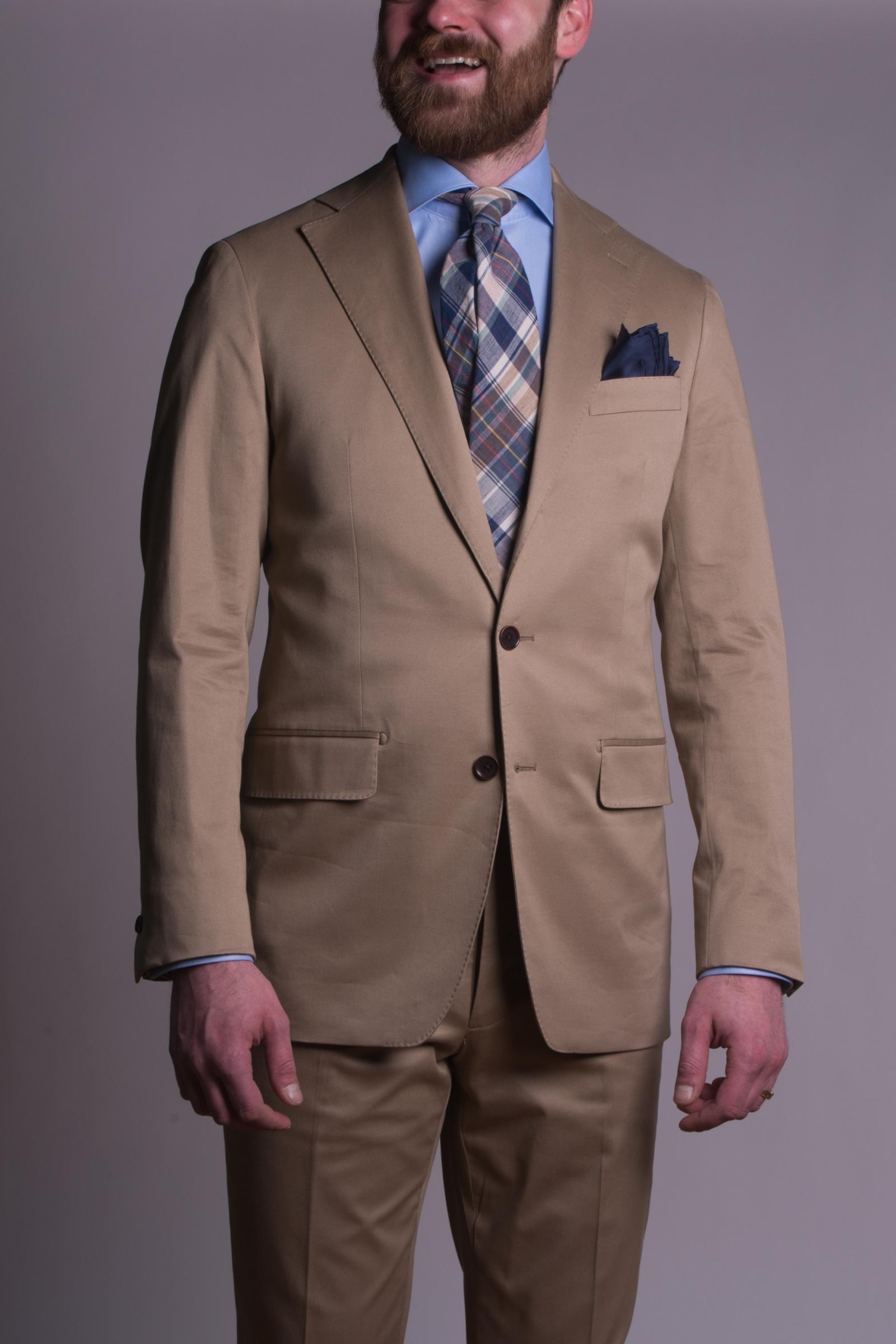 custom-suit-detroit-cotton-summer-suit