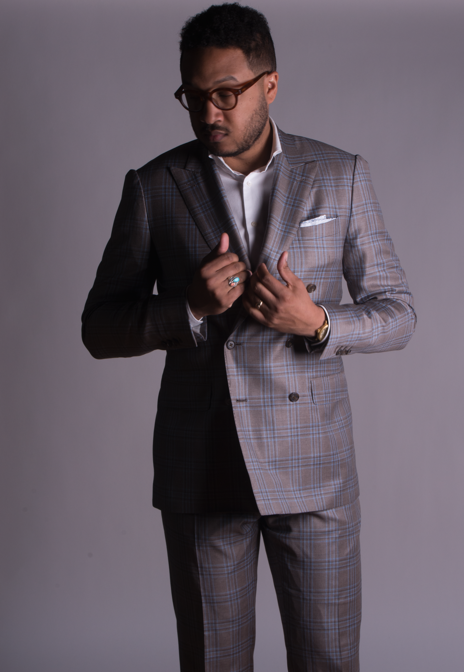 custom-suit-detroit-nelson-sanders