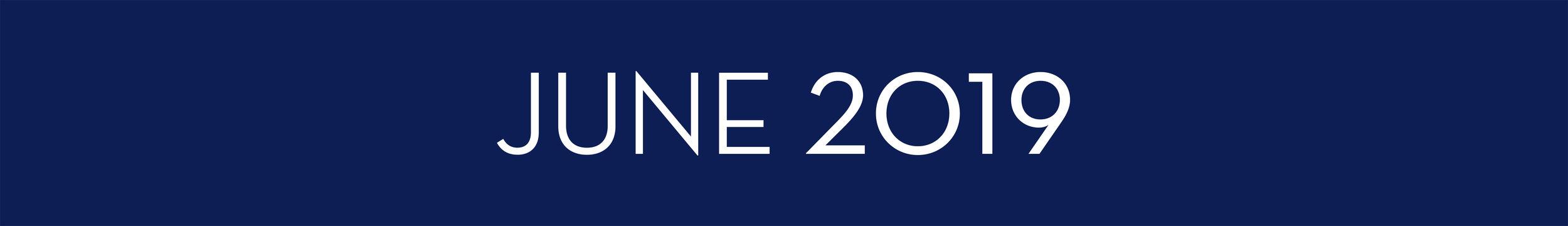1701 June 2019 Banner.jpg
