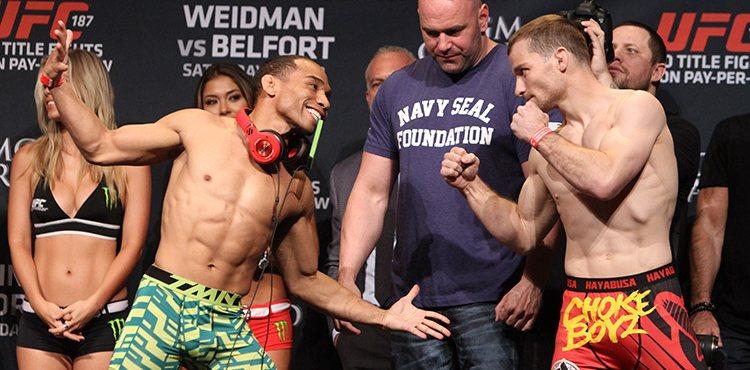 18-John-Dodson-Zack-Makovsky-UFC-187-weigh-750.jpg