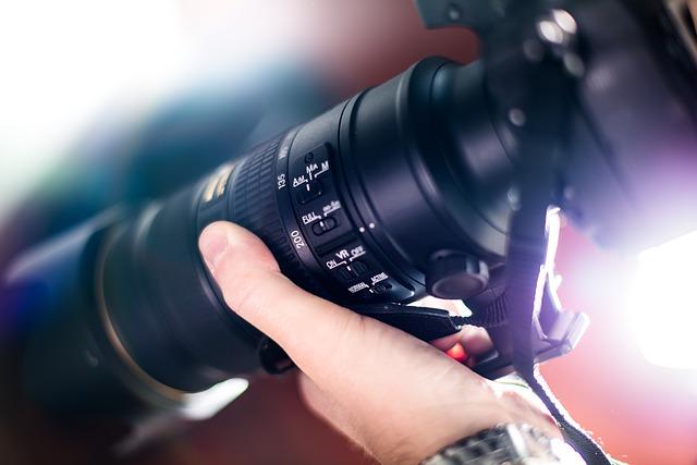 Vendor - Camera.jpg