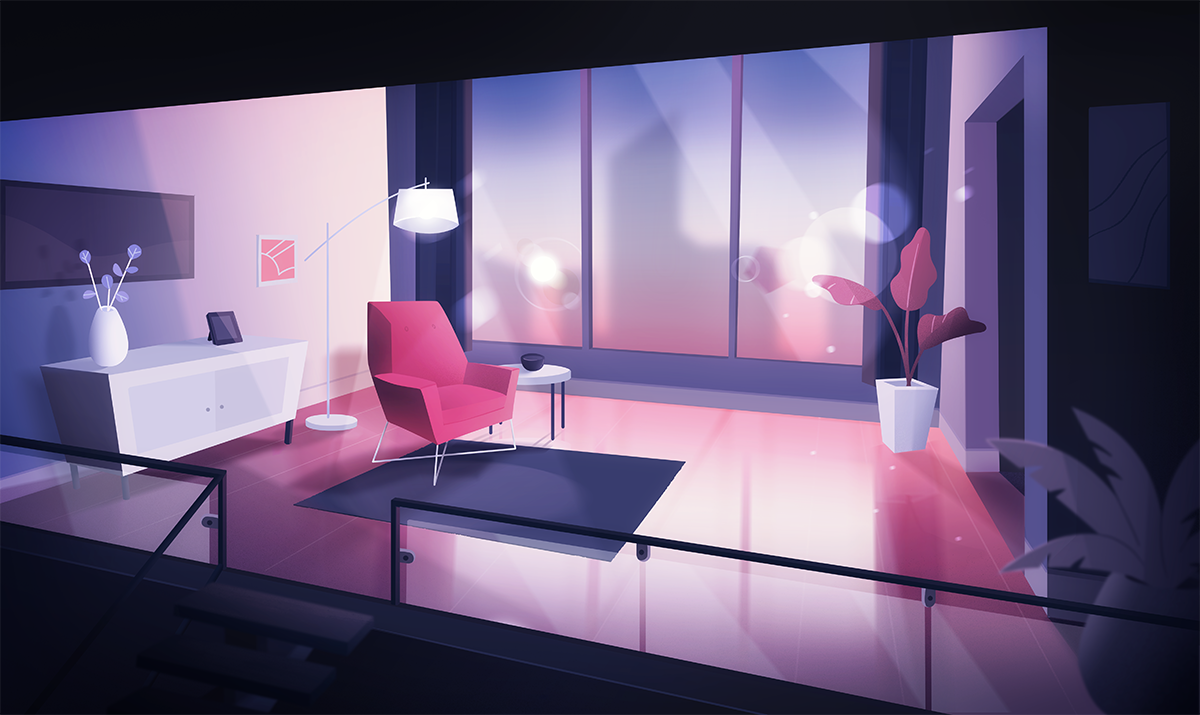room interior .png
