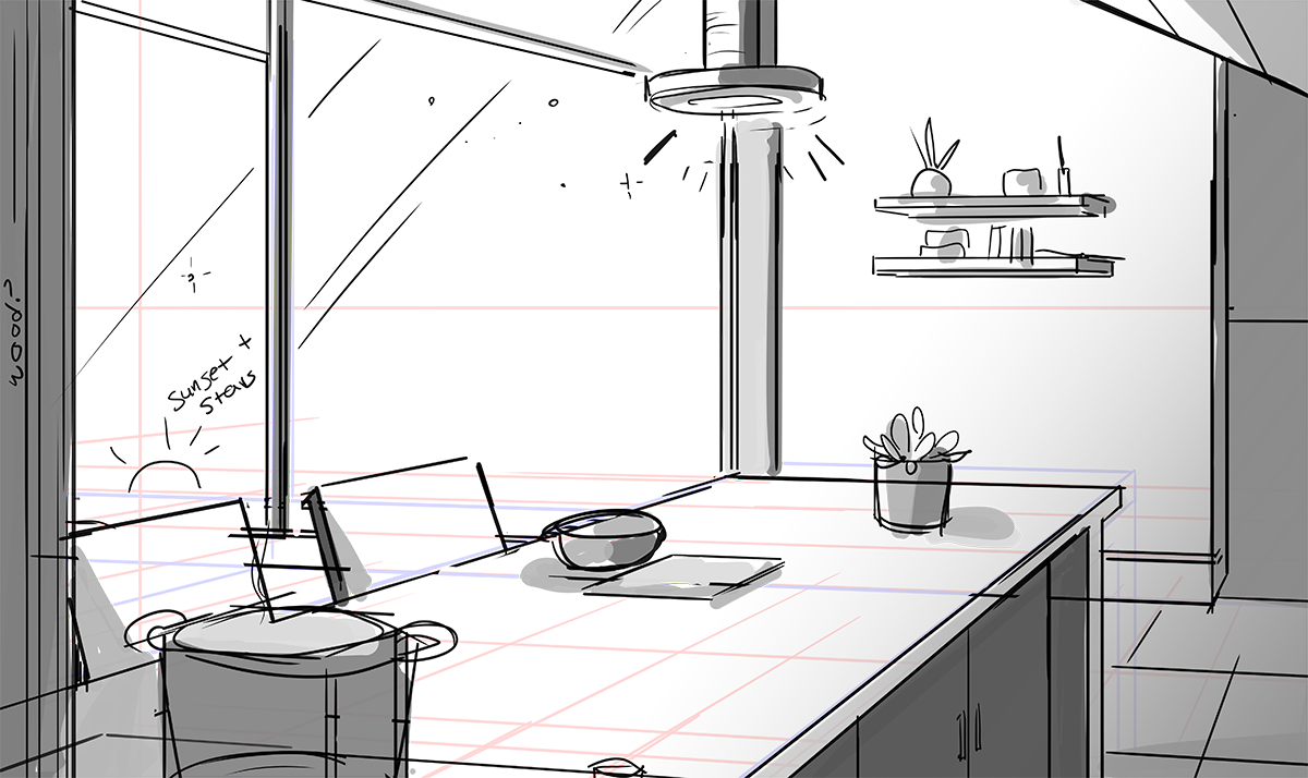 kitchen sketch.png