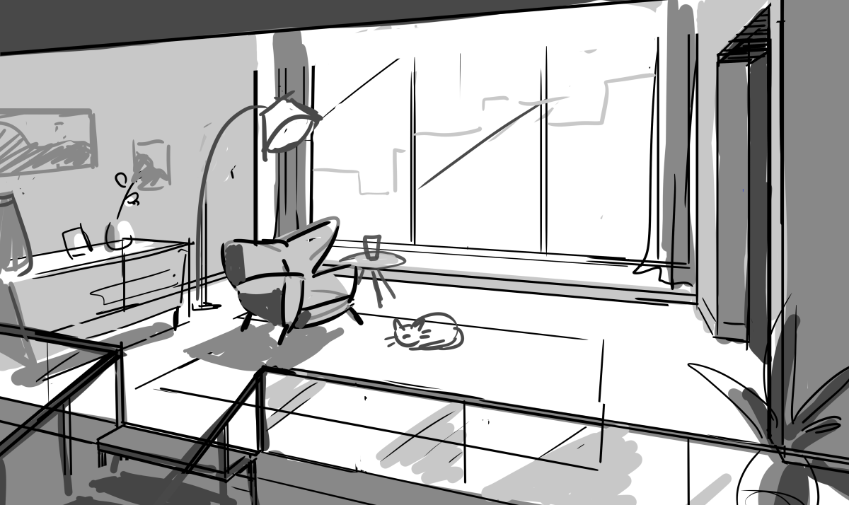 room sketch.png