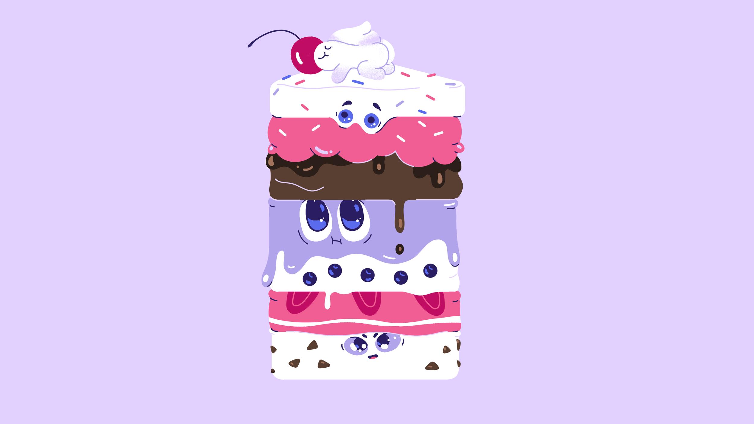 cake stacks.png