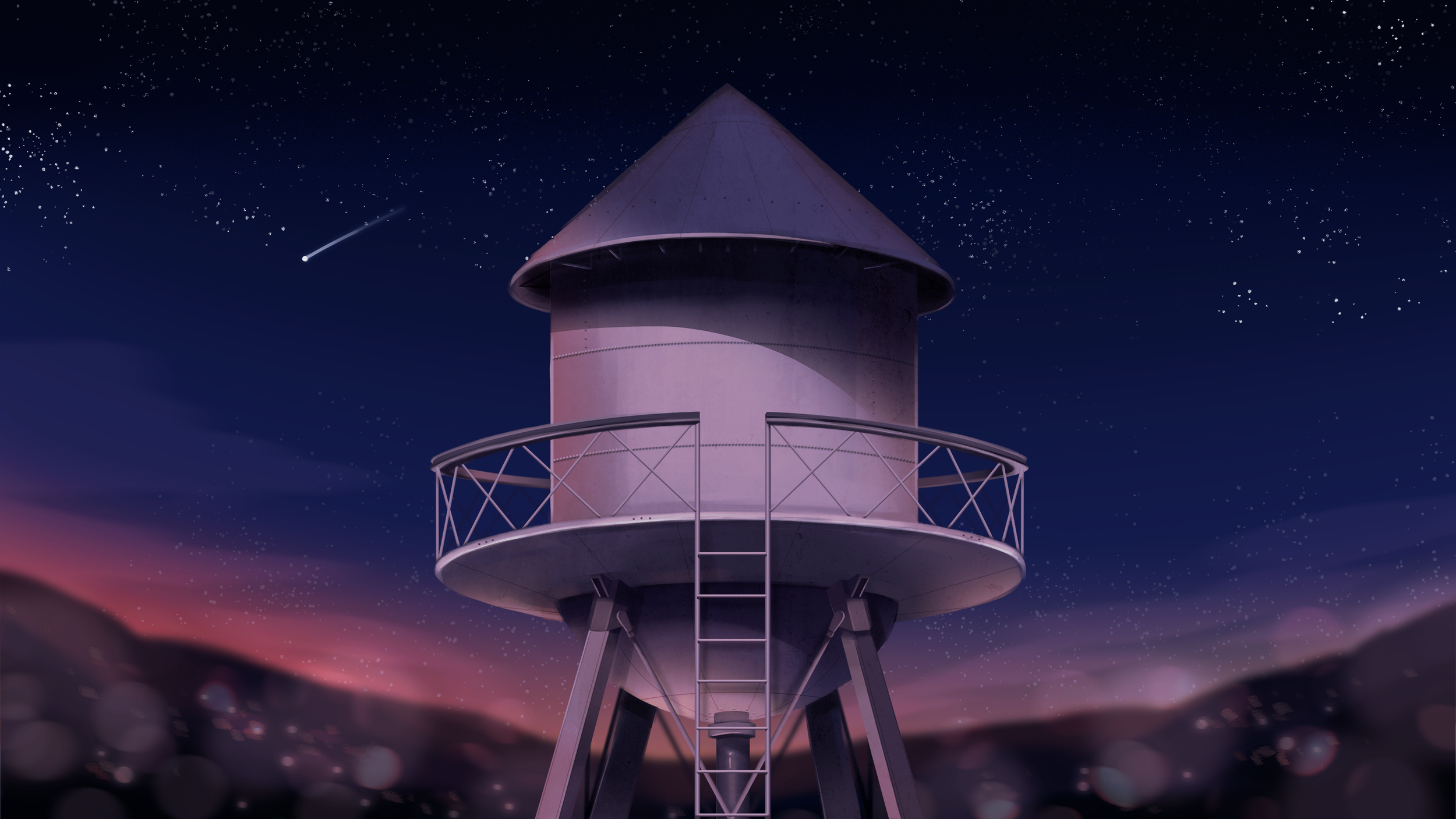 tower_04.png