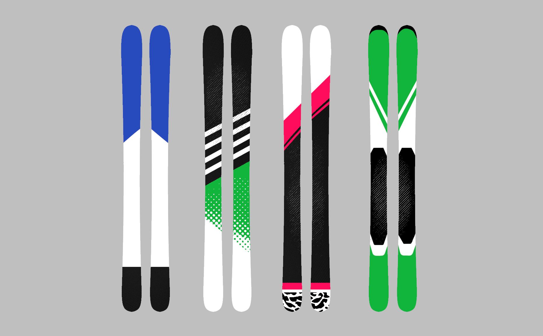 rose skis.png