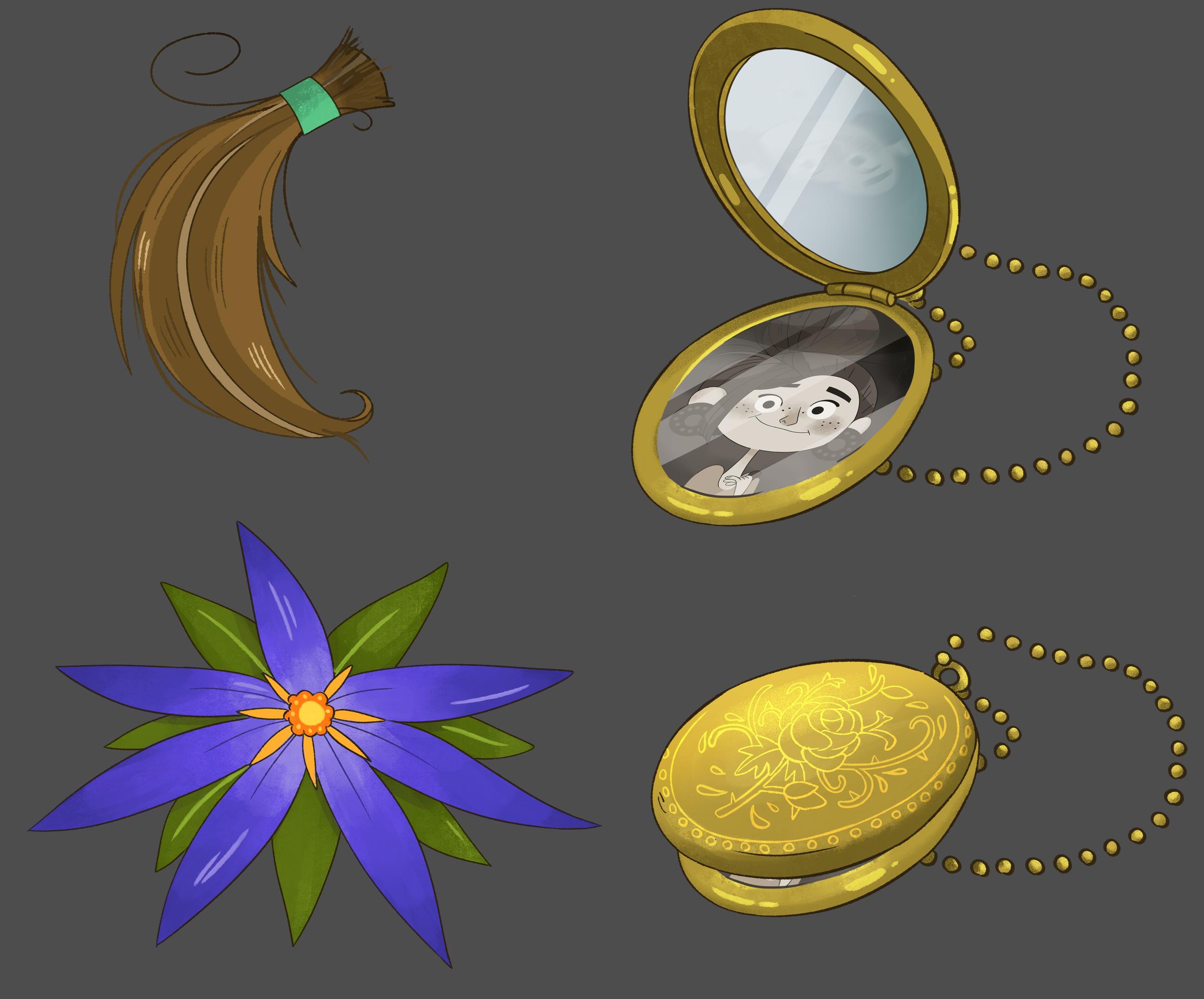 altar elements.png