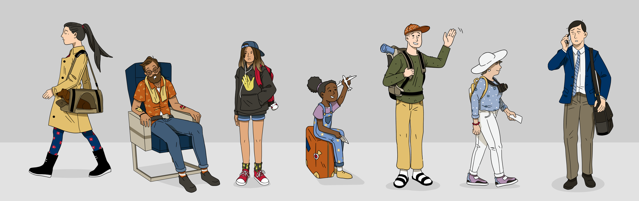 characters delta.png