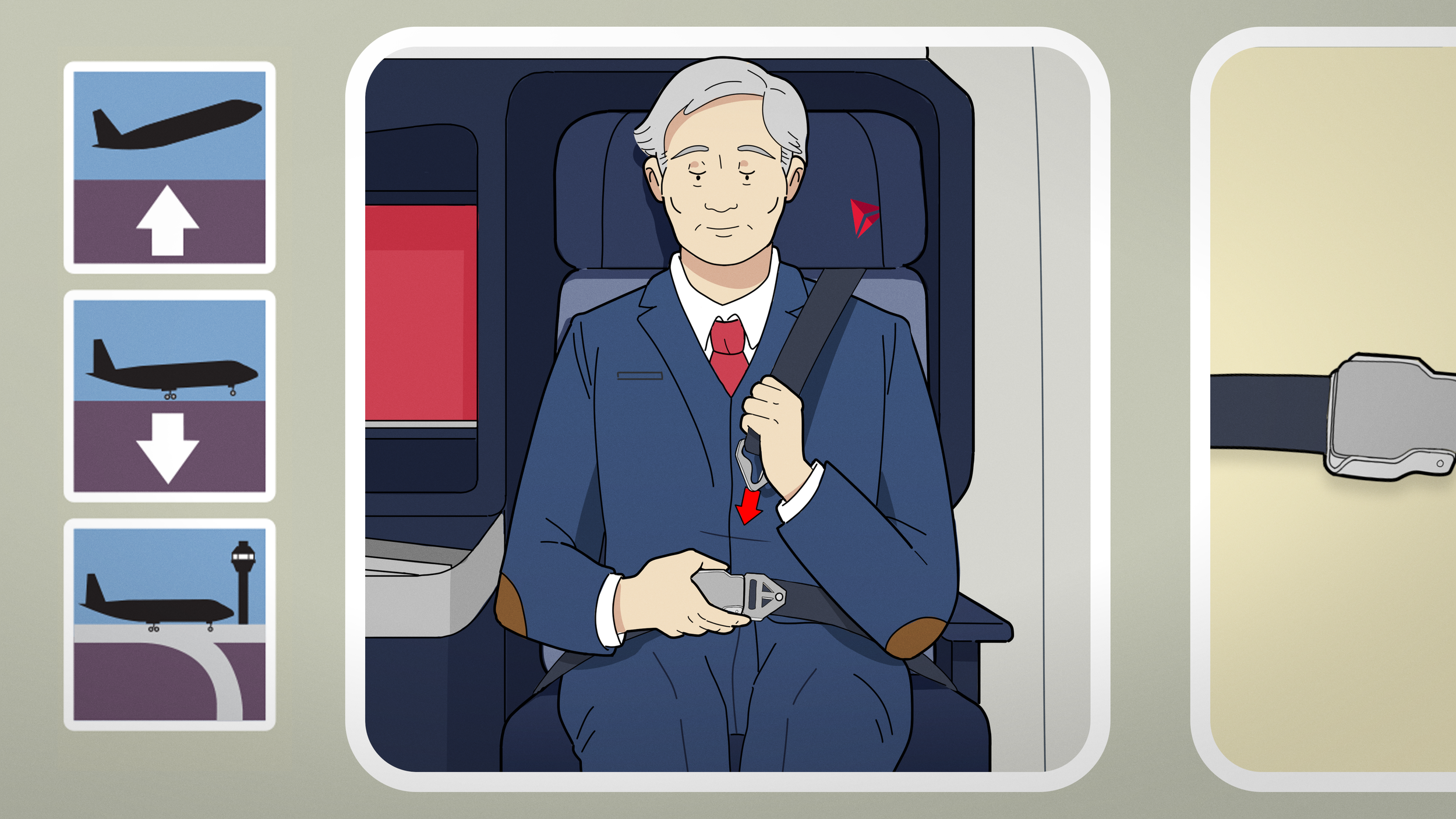 Delta_SH085_SeatBeltBusinessClass.png