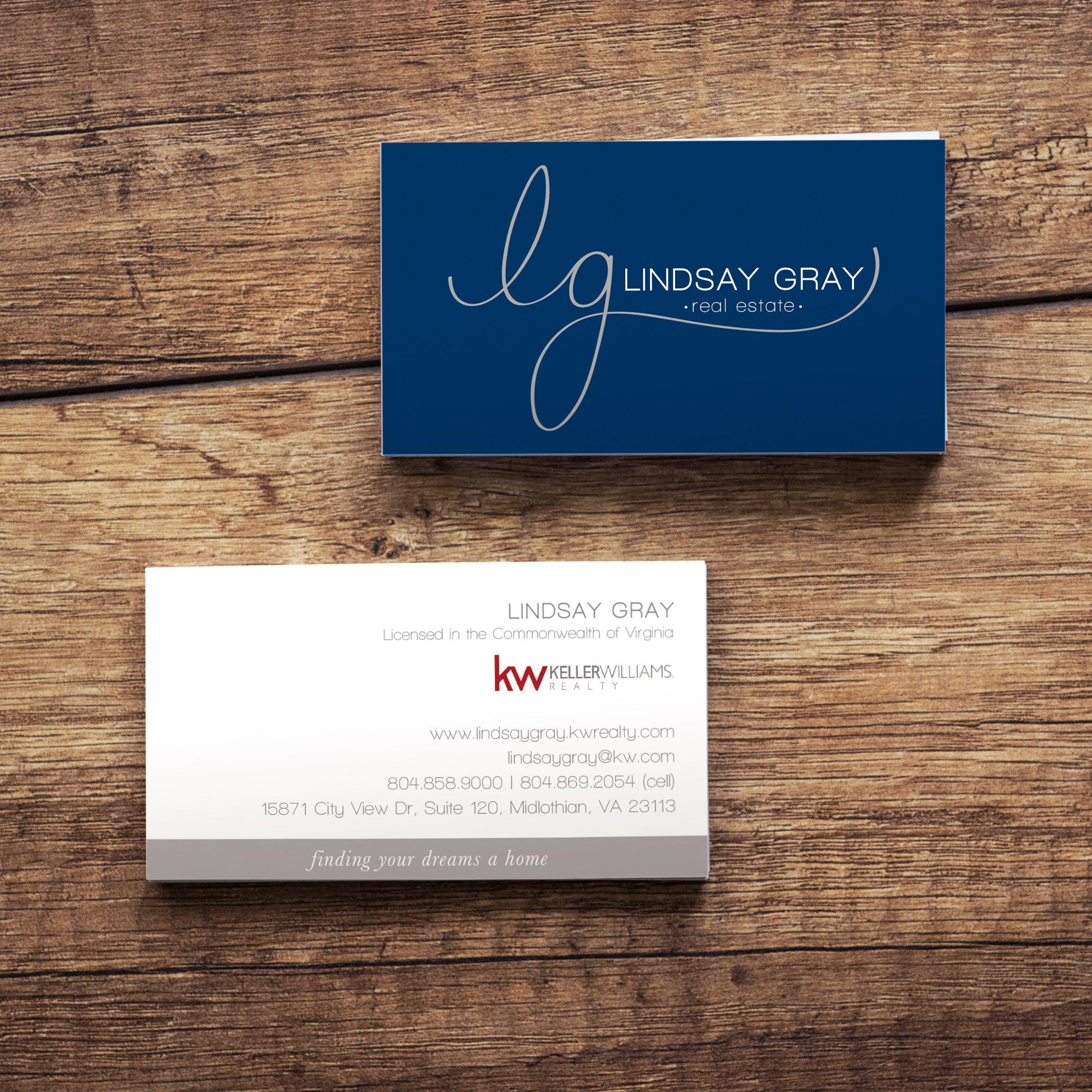 Lindsay-Gray_business_card_mockup_1.jpg