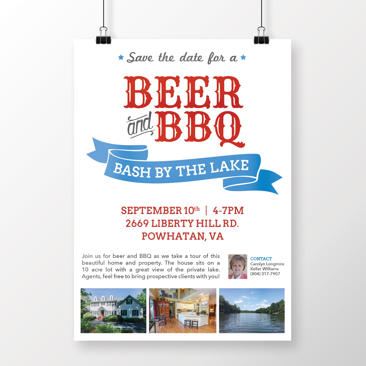 BEER&BBQ-poster.jpg