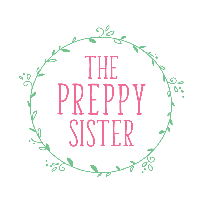 PreppySister-logo-portfolio.jpg