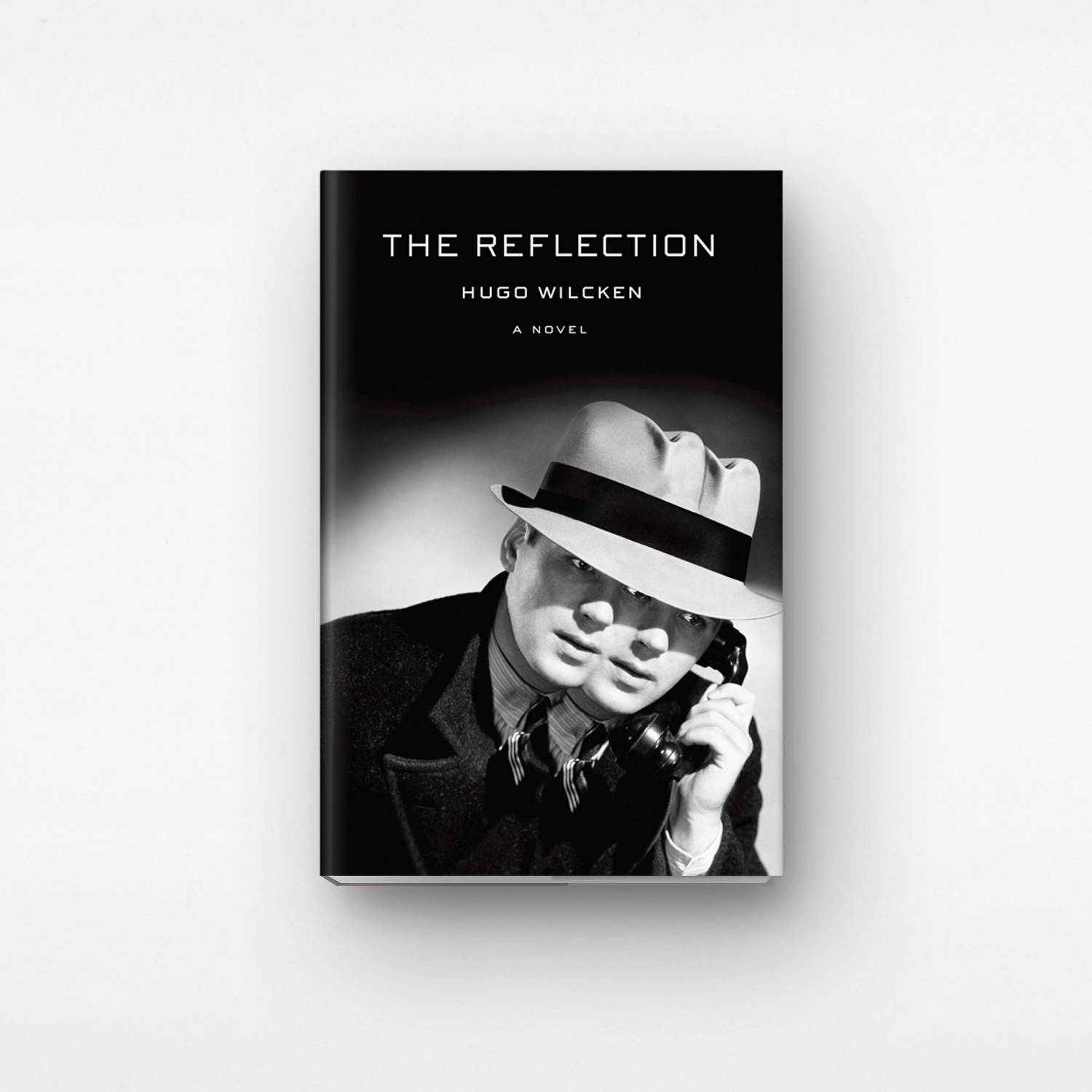 The Reflection designed by Adly Elewa