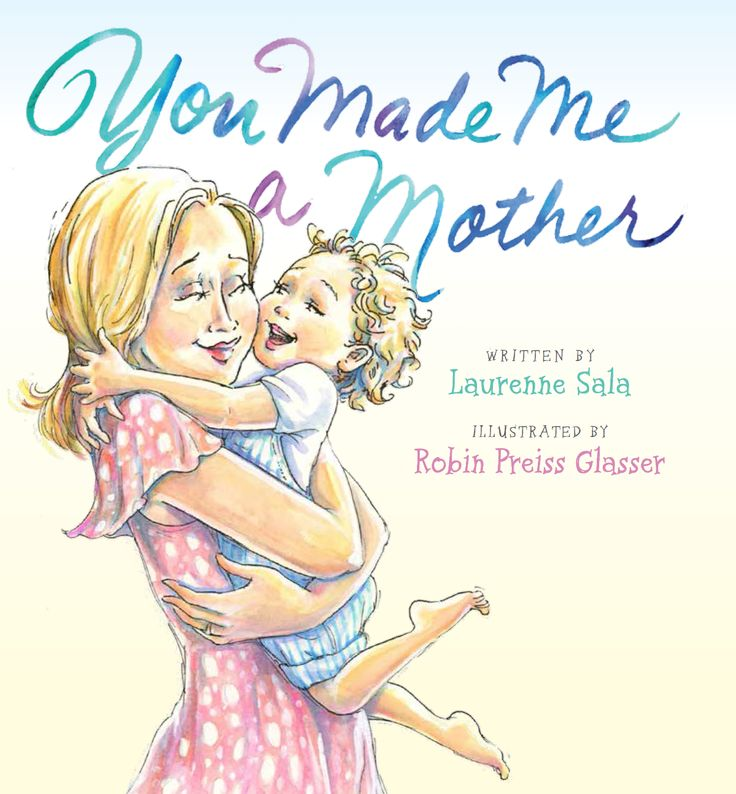 Book cover:  Robin Preiss Glasser       Author photo:  Sam Diephuis