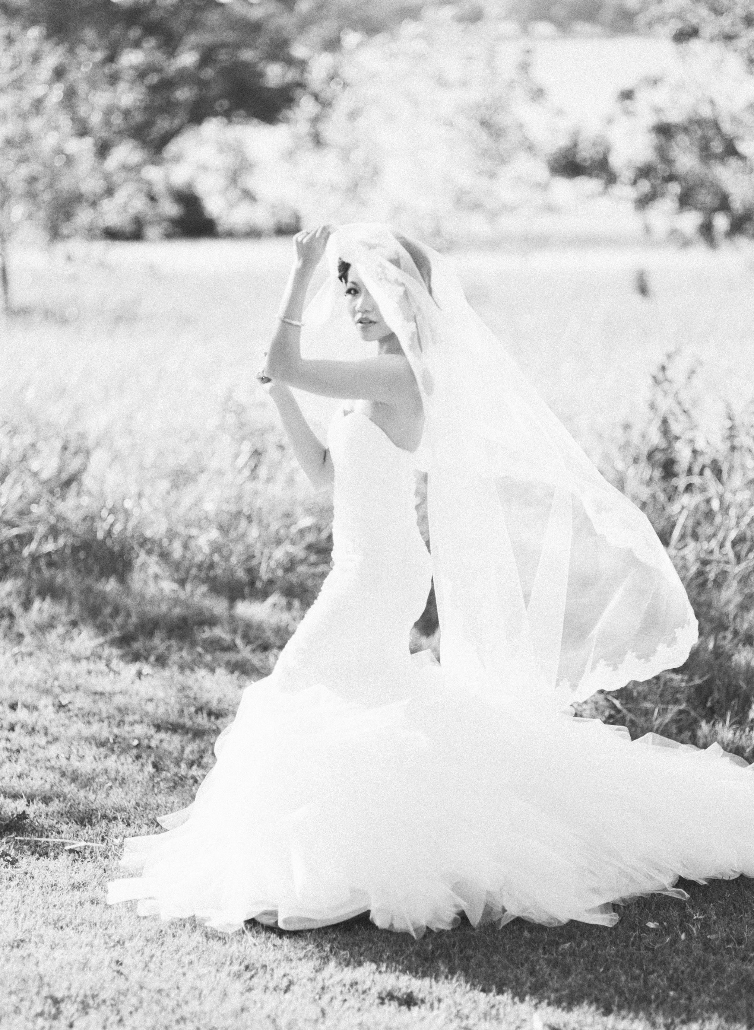 Quynh Bridals-77.jpg