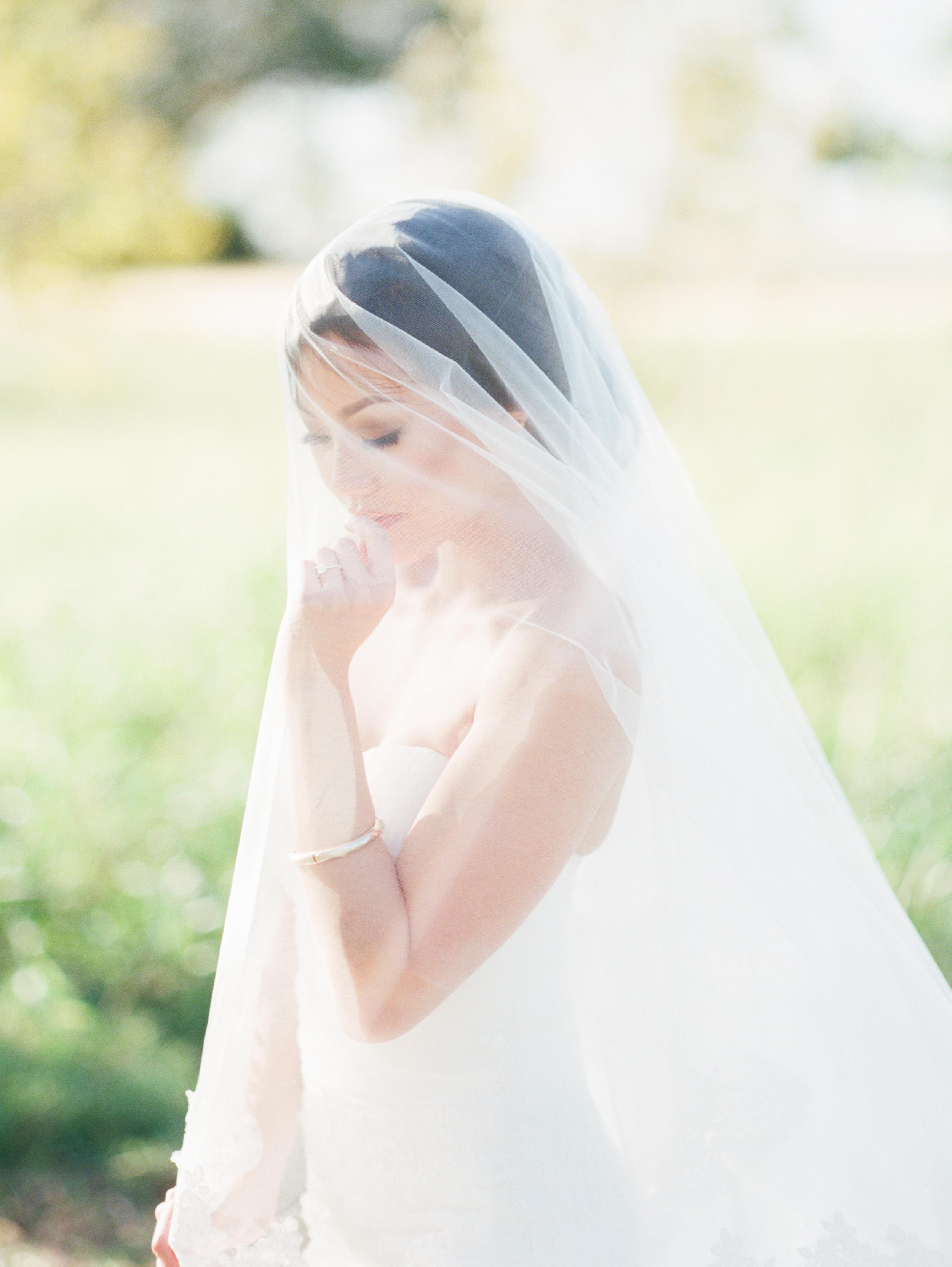 Quynh Bridals-80.jpg
