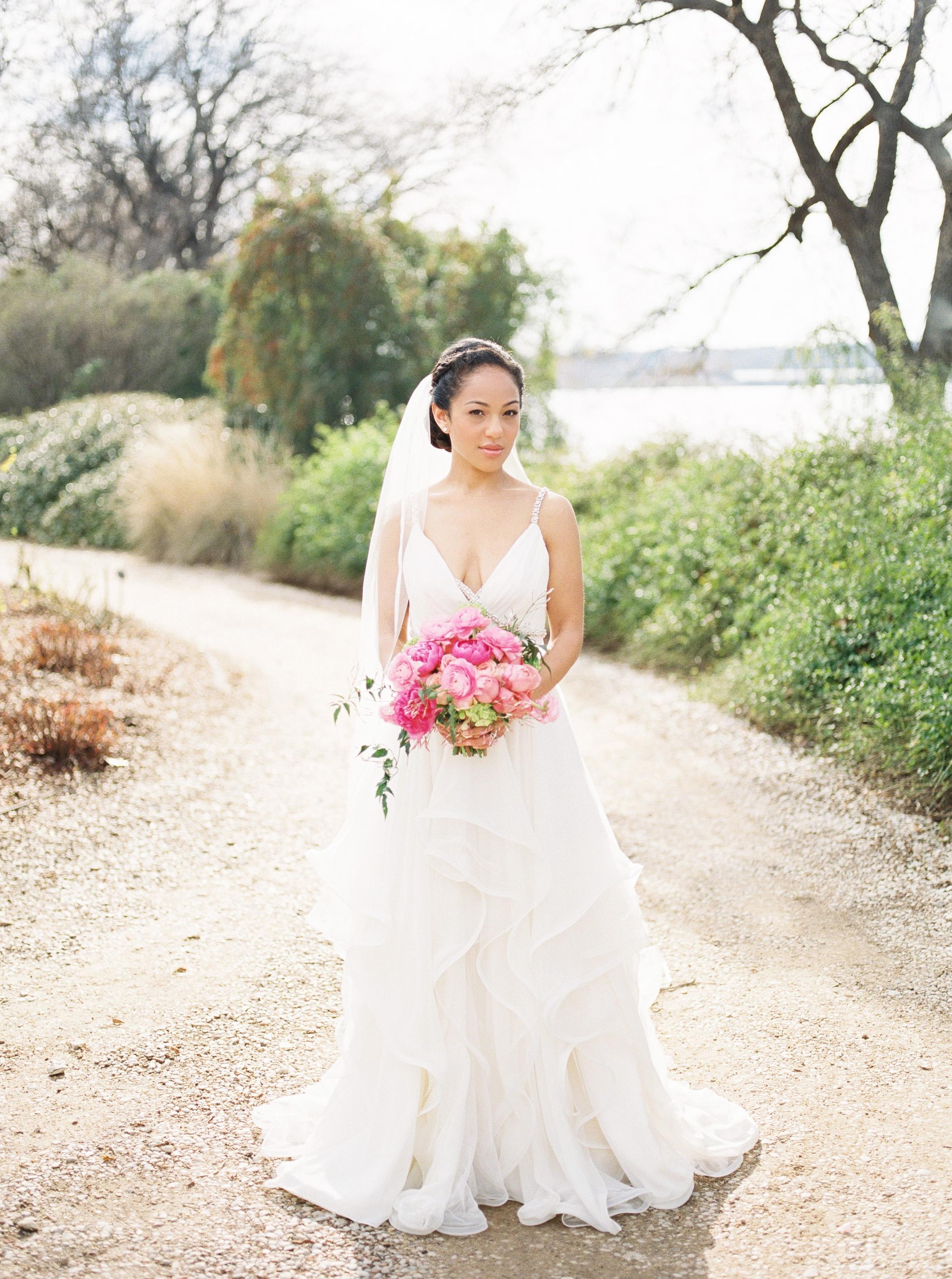 Jessica Hunt Bridals-63.jpg