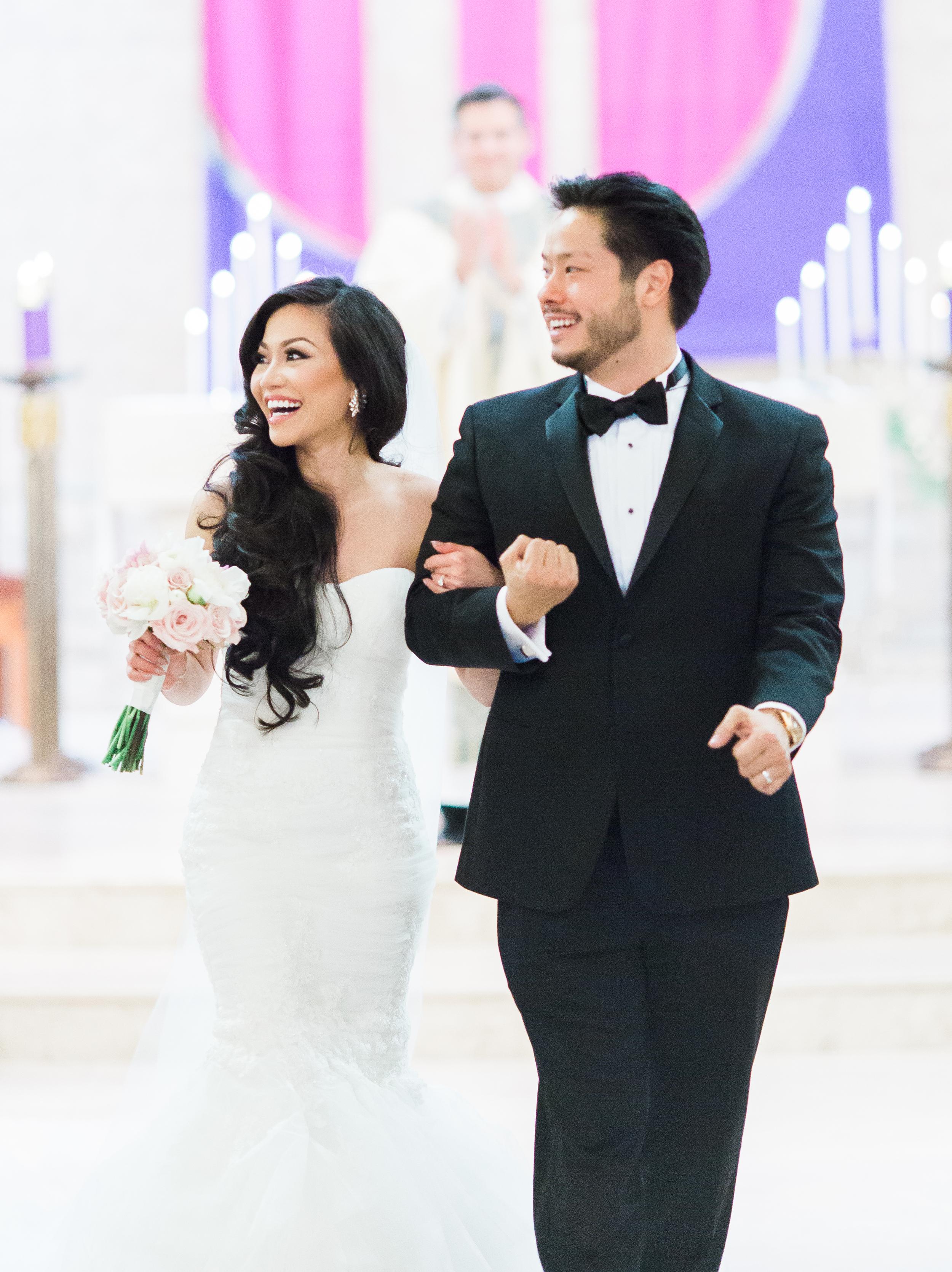 Yip Wedding208.jpg