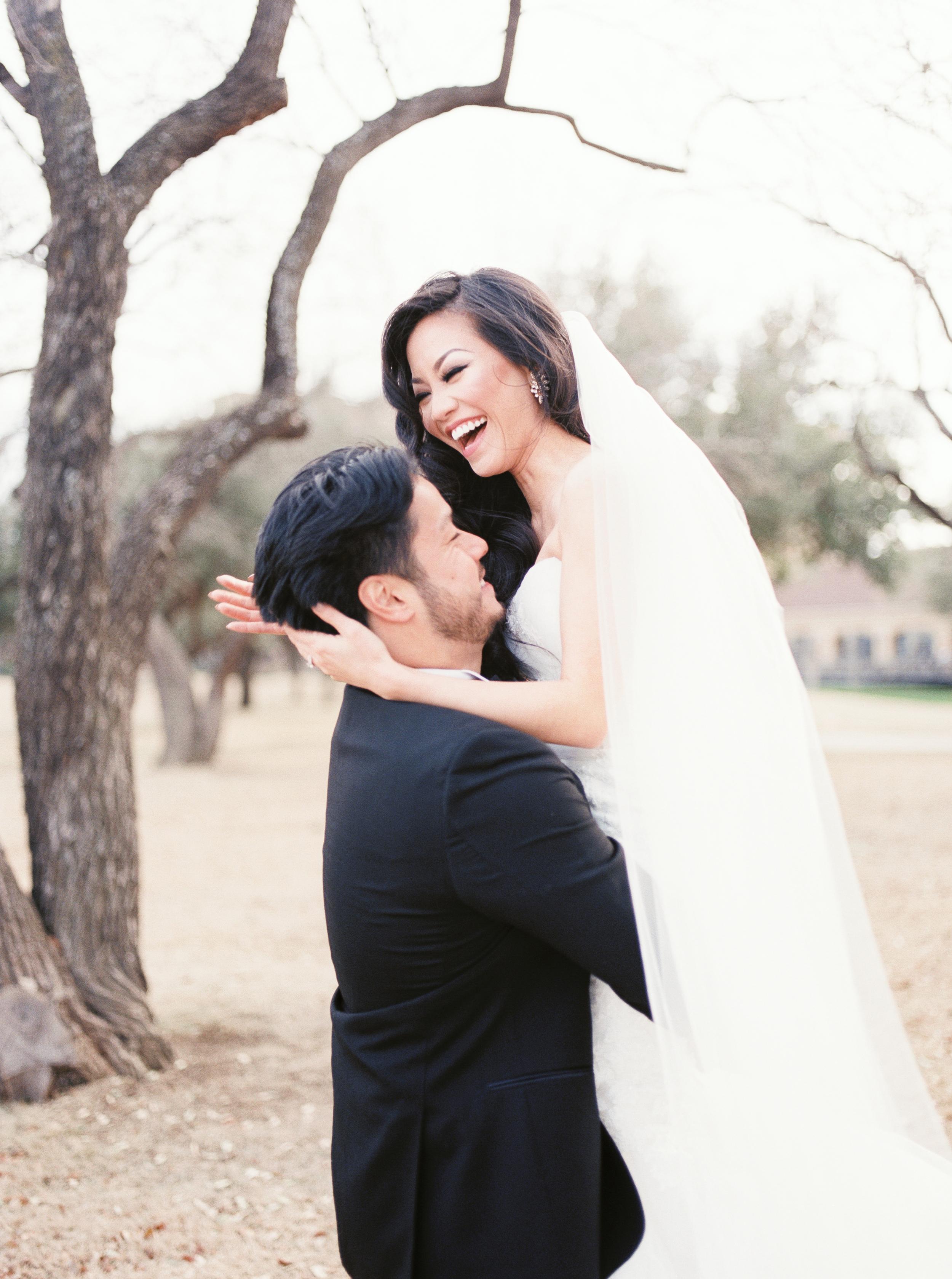 Yip Wedding279.jpg