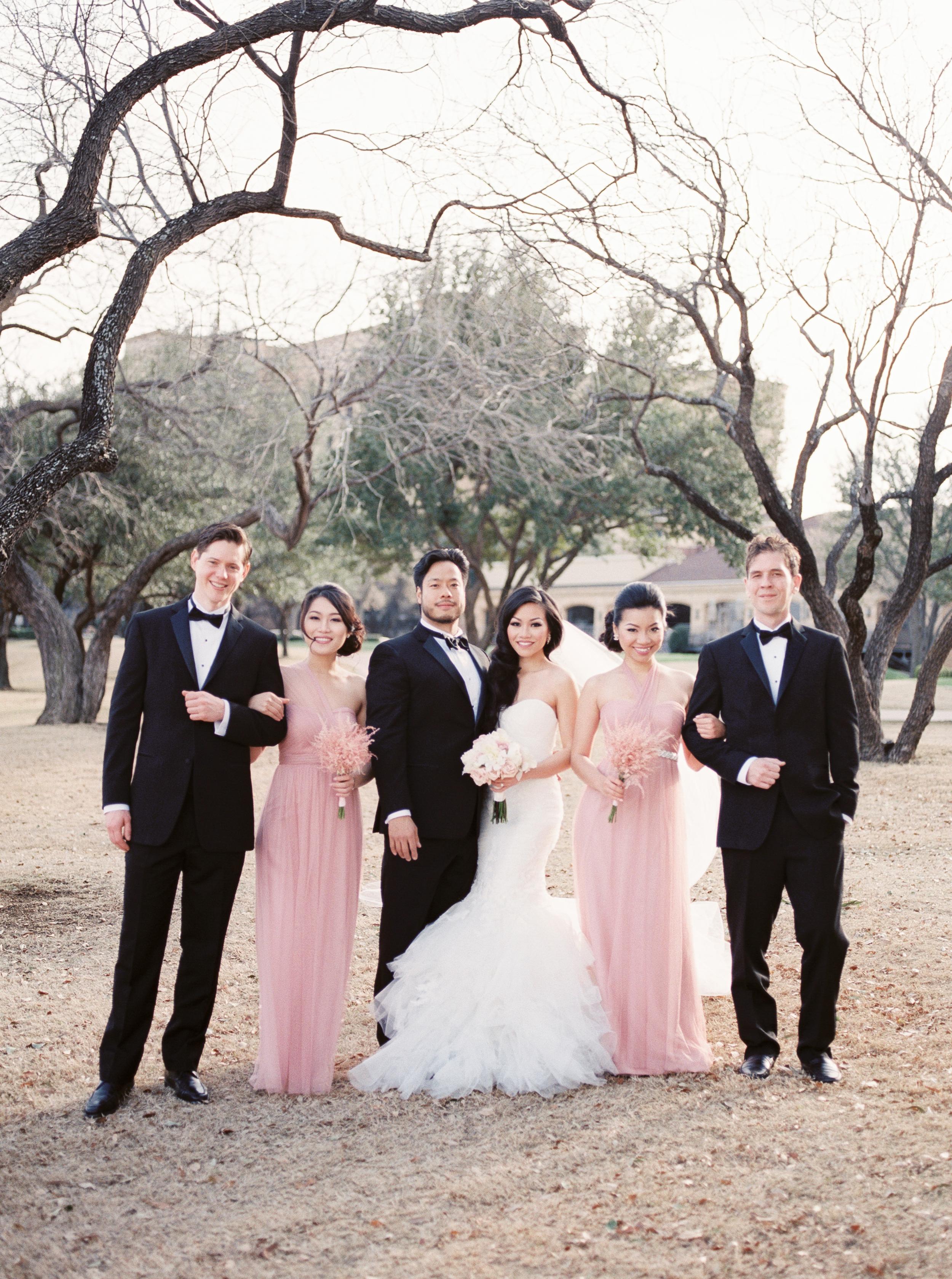 Yip Wedding294.jpg