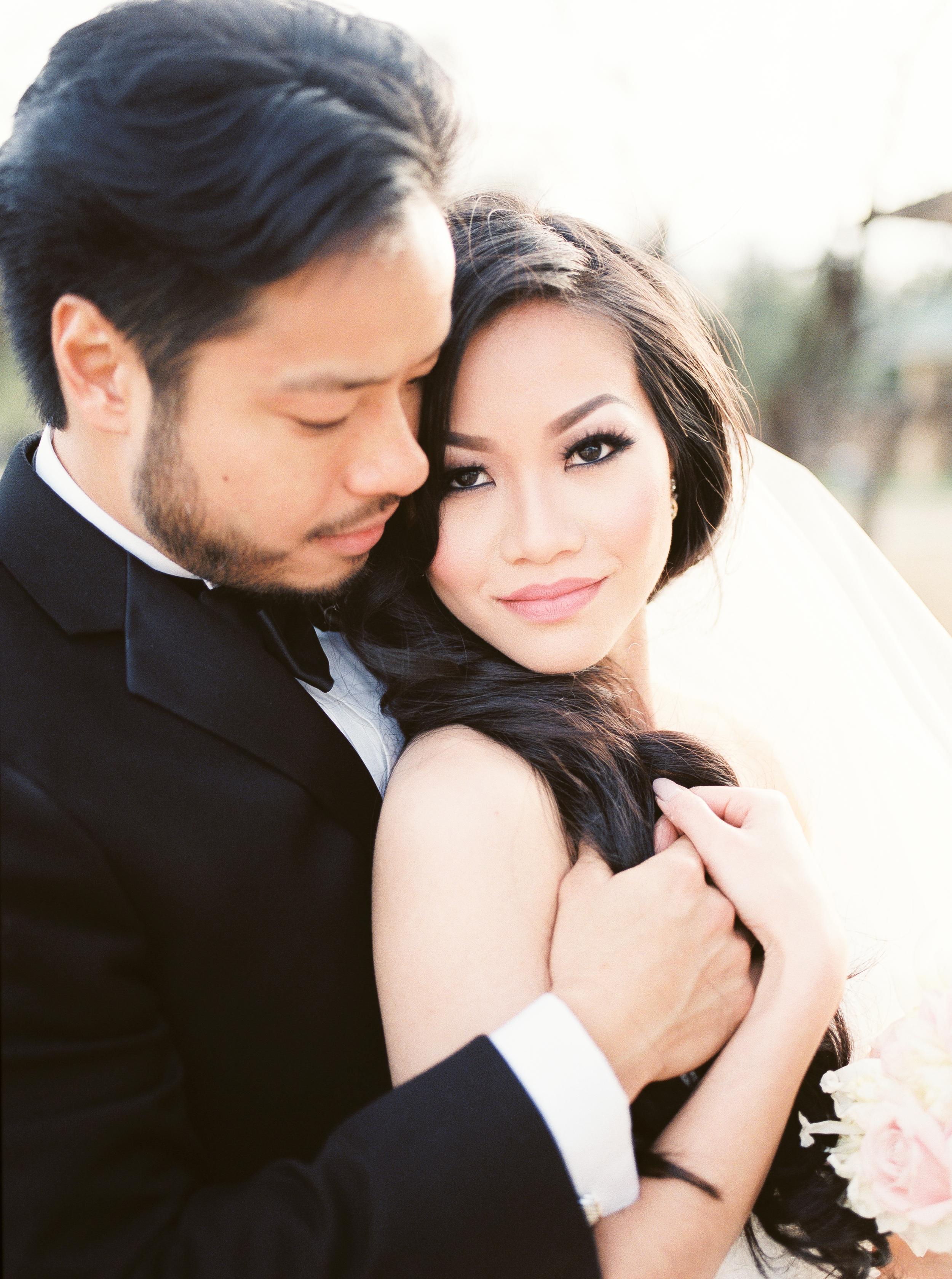 Yip Wedding311.jpg