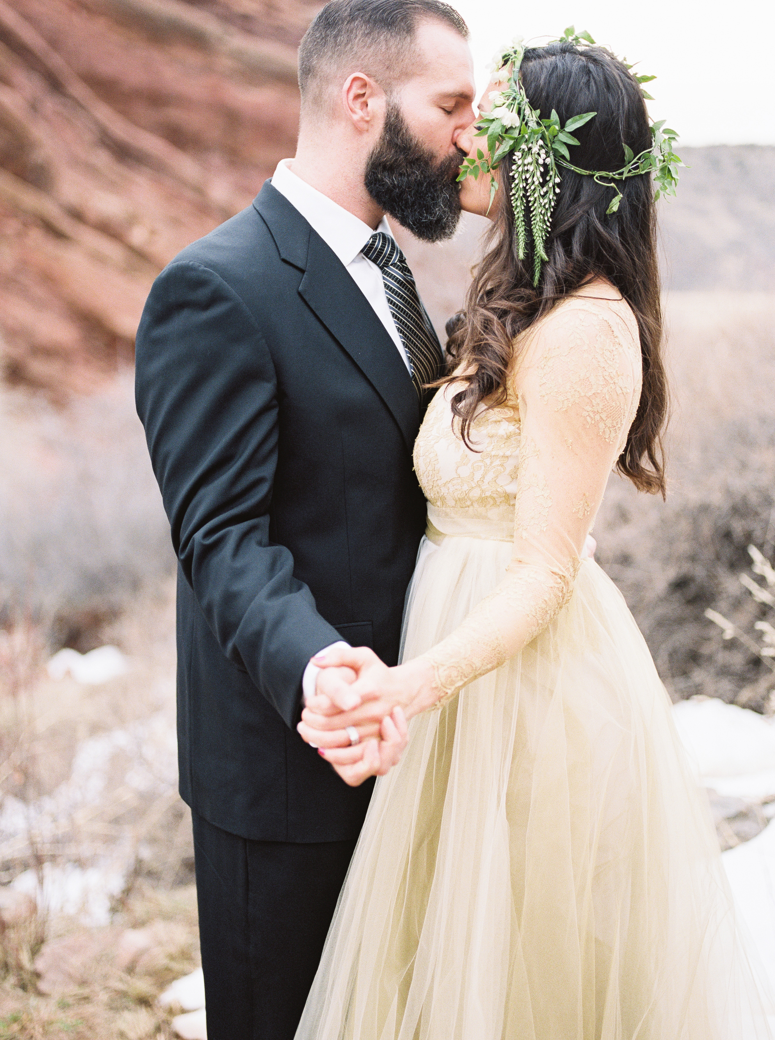 Red Rocks Styled Shoot-61.jpg