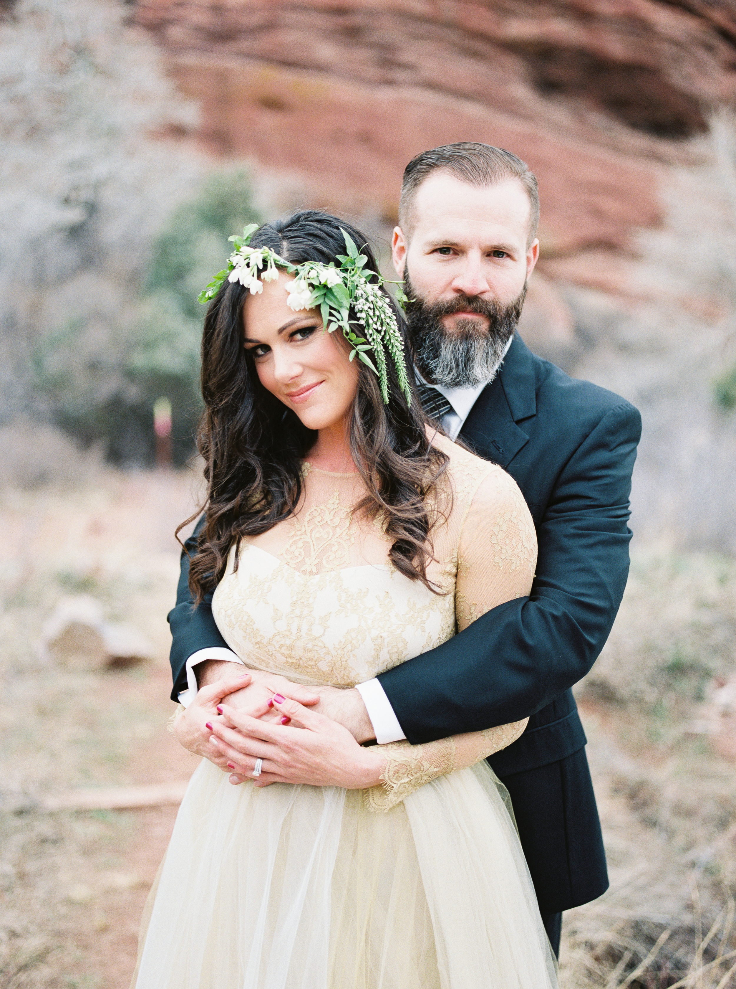 Red Rocks Styled Shoot-64.jpg