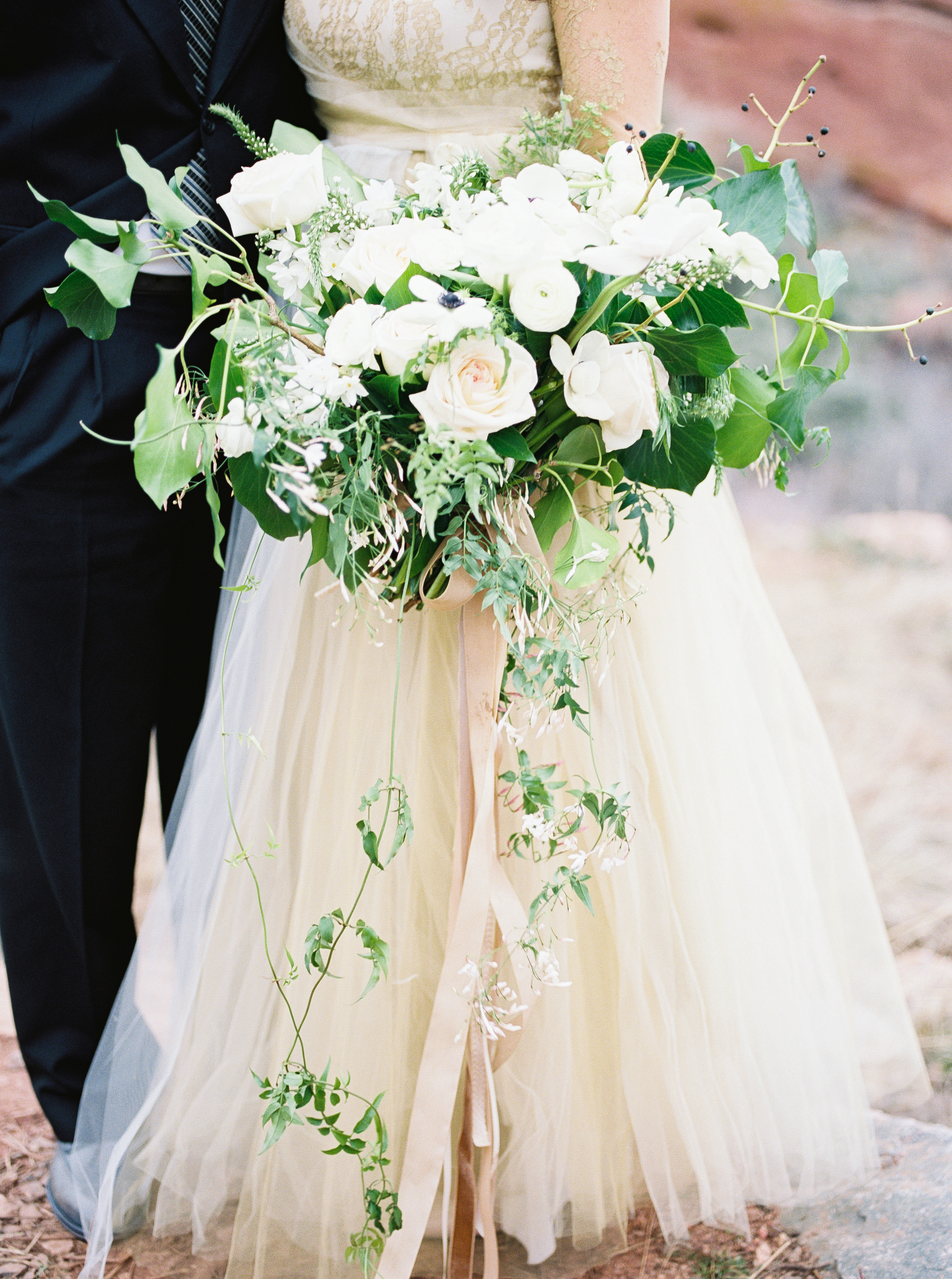 Red Rocks Styled Shoot-67.jpg