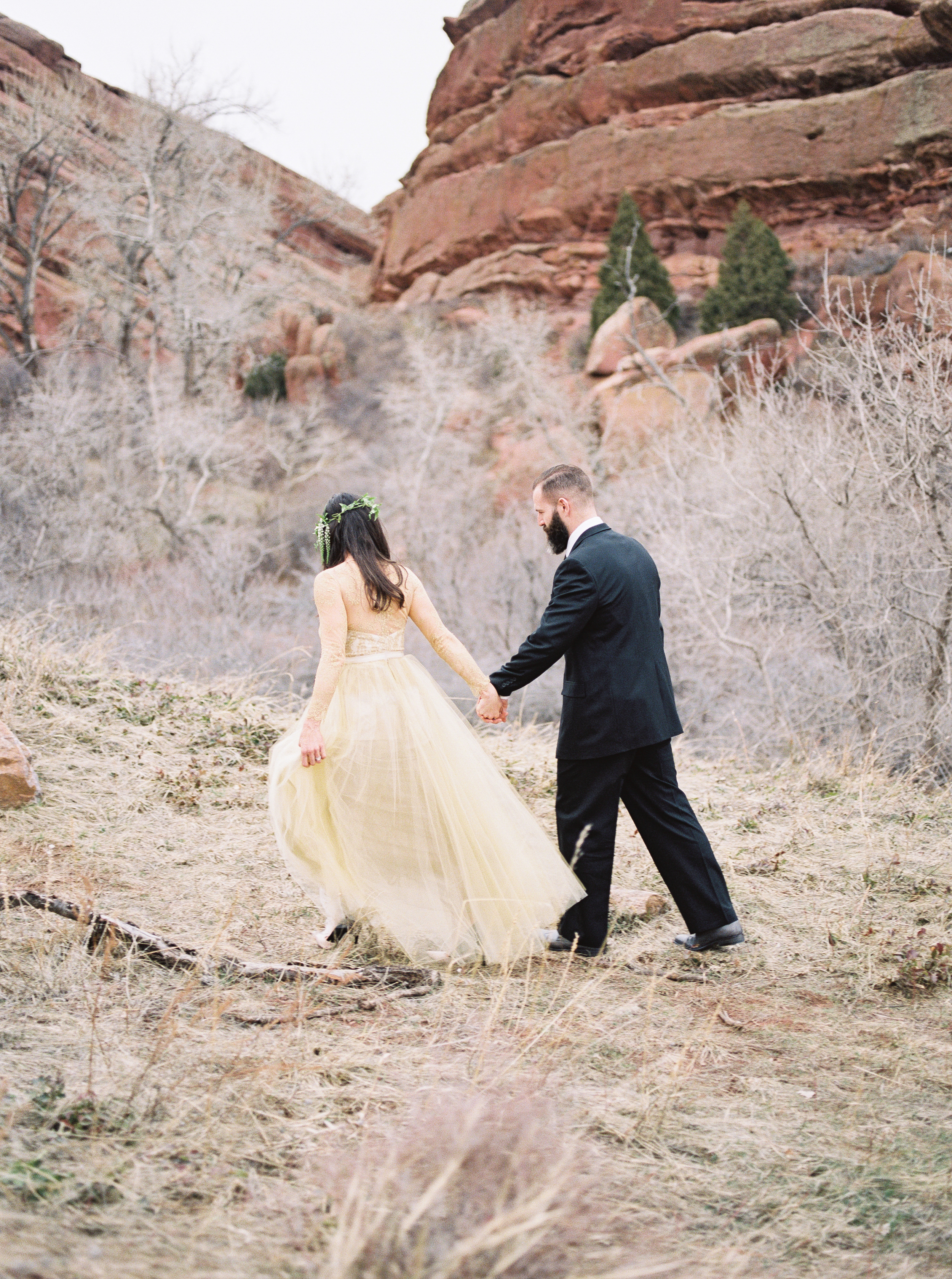 Red Rocks Styled Shoot-124.jpg