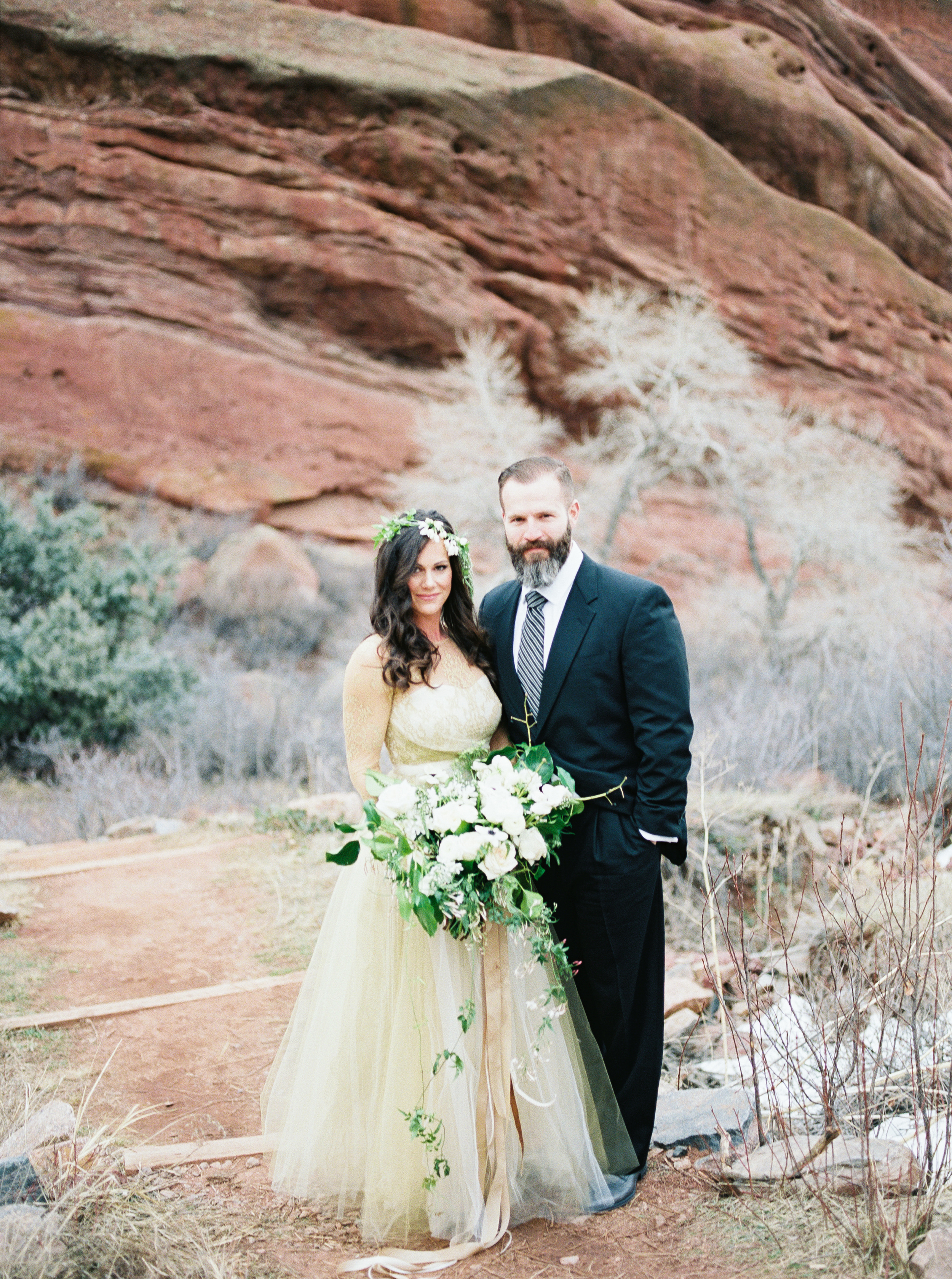 Red Rocks Styled Shoot-127.jpg