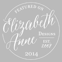 as-seen-on-elizabeth-anne-designs.png