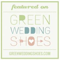 greenweddingshoes.jpg