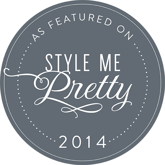 stylemepretty.png