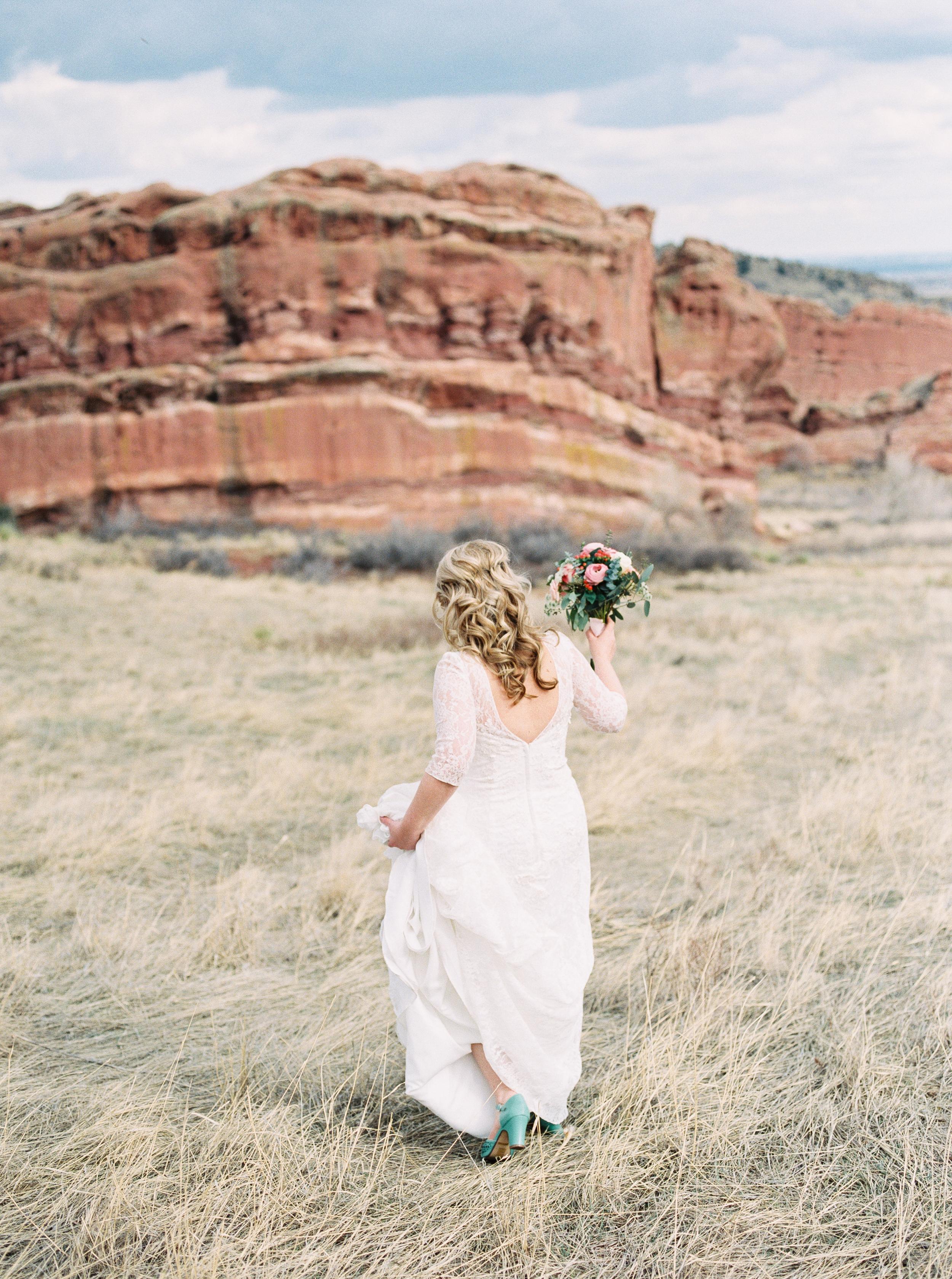 McCabe Wedding005.jpg