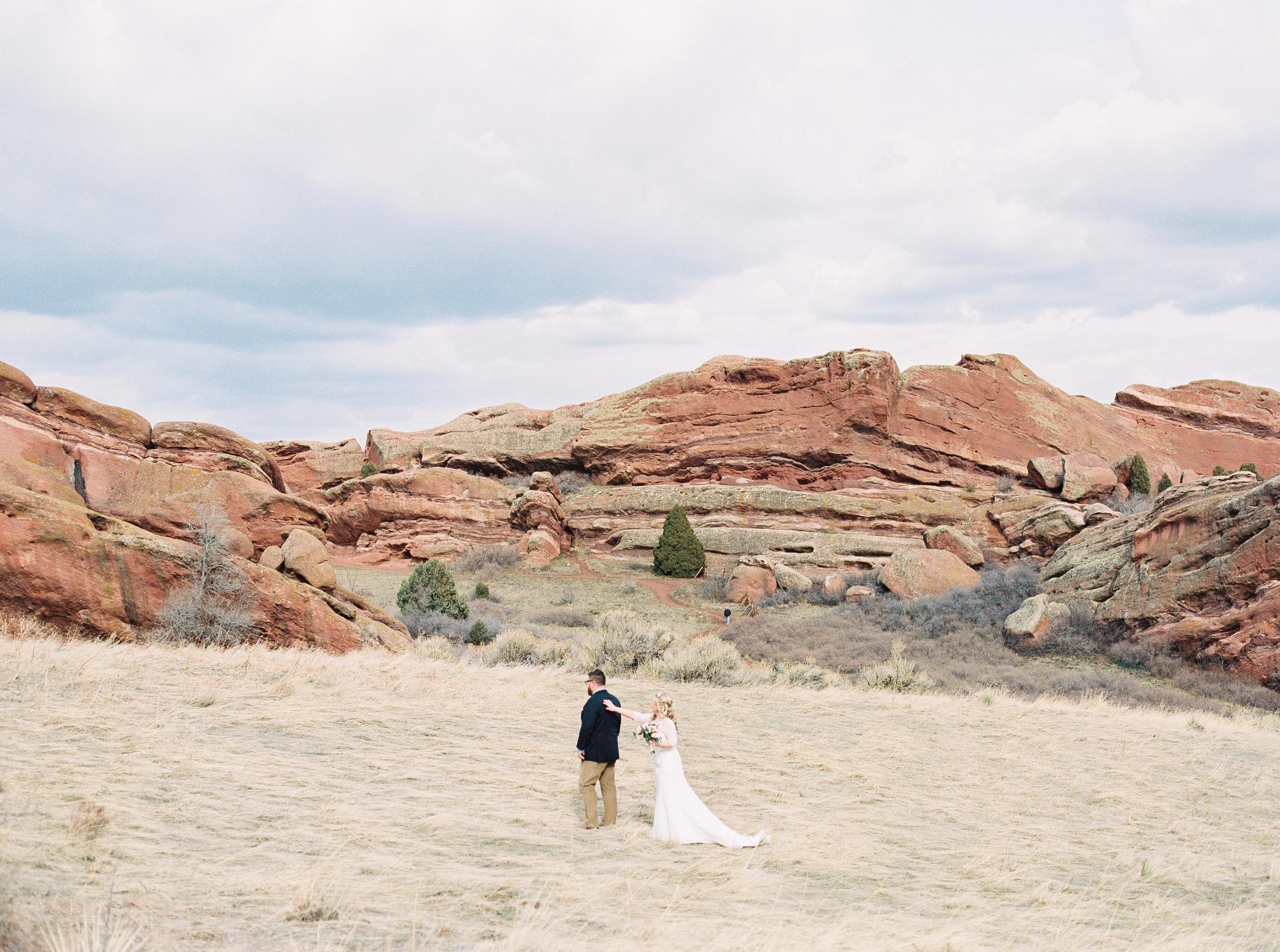 McCabe Wedding007.jpg
