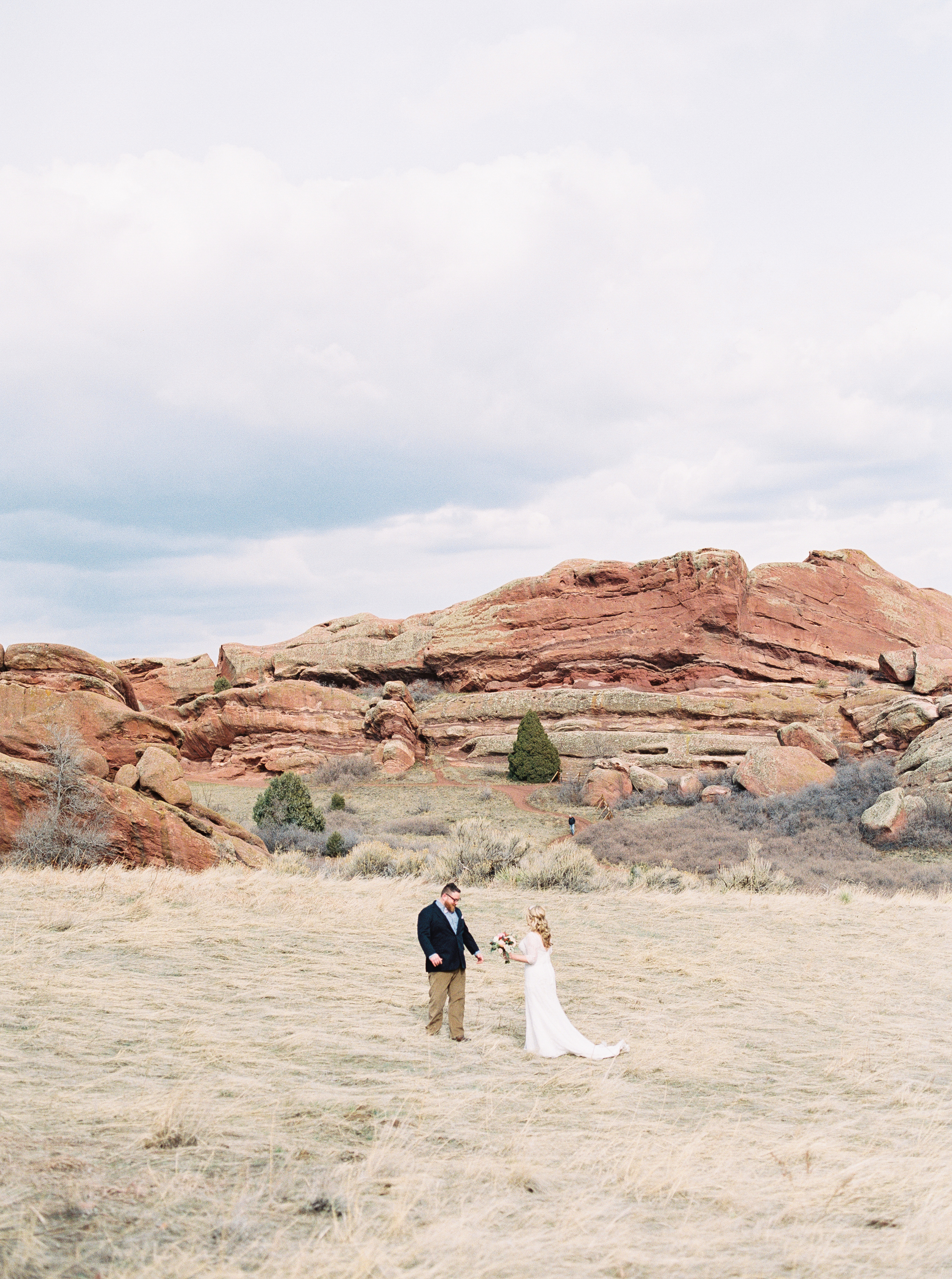 McCabe Wedding008.jpg