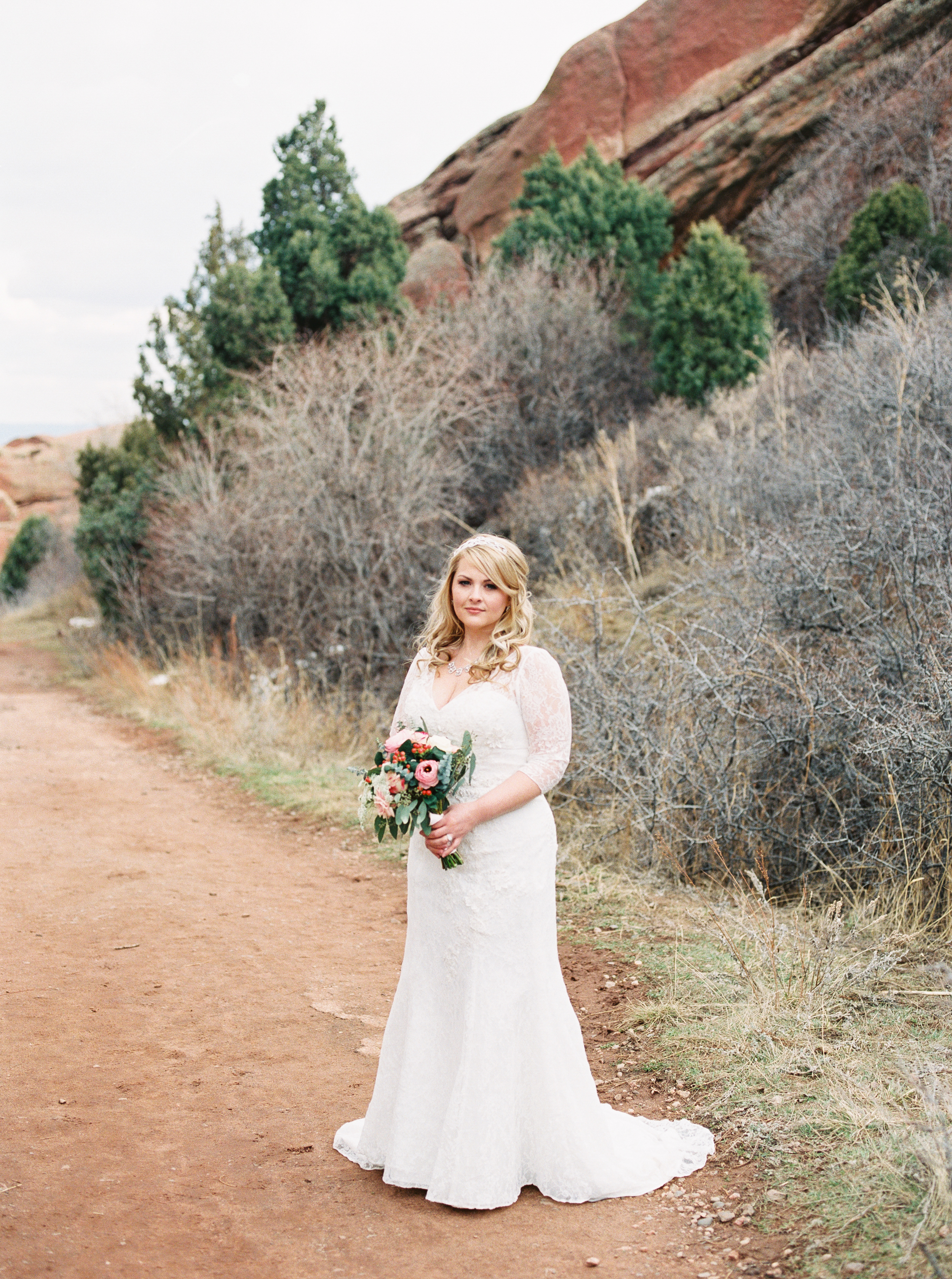McCabe Wedding055.jpg